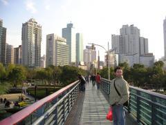 parco Xu Jia Hui 1