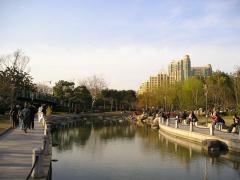 parco Xu Jia Hui 3