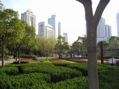 parco Xu Jia Hui 2