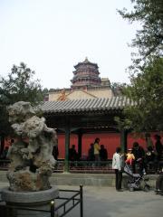 Pechino_04_2007 085