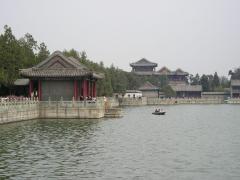 Pechino_04_2007 083