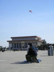 Pechino_04_2007 017