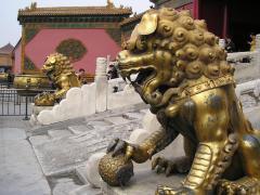 Pechino_04_2007 065