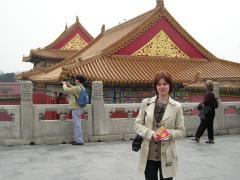 Pechino_04_2007 064