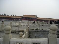 Pechino_04_2007 045