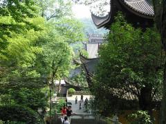 Hangzhou 028