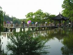 Hangzhou 045