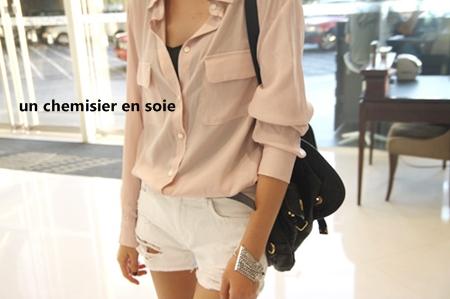 chemise_soie