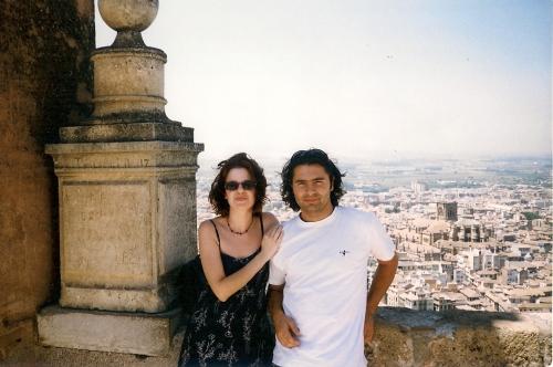 Granada 1999
