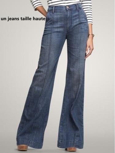 jeans_gap