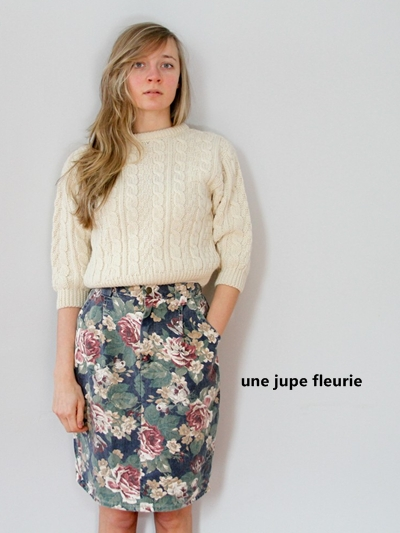 jupe_fleurie