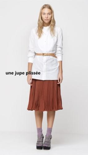 jupe_plis