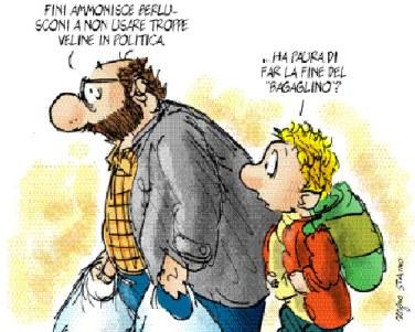 Divorzio All Italiana Cincincina