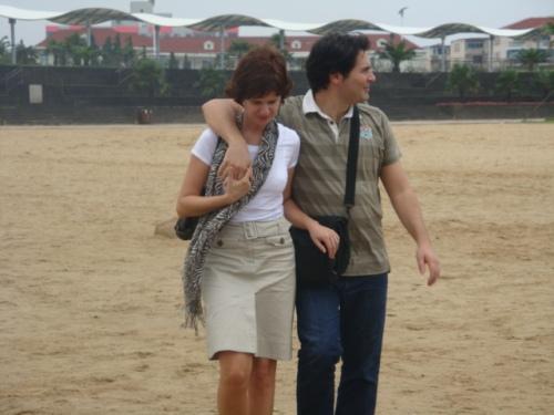 Film Jinshan 3
