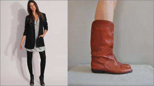 mode automne 09