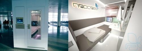 napcabs