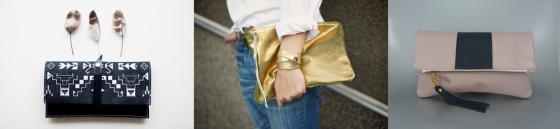 clutches_2