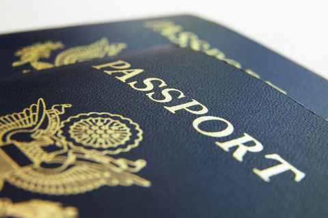 american_passport