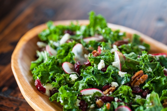 kale-salad-with-cherries-and-pecans-9995