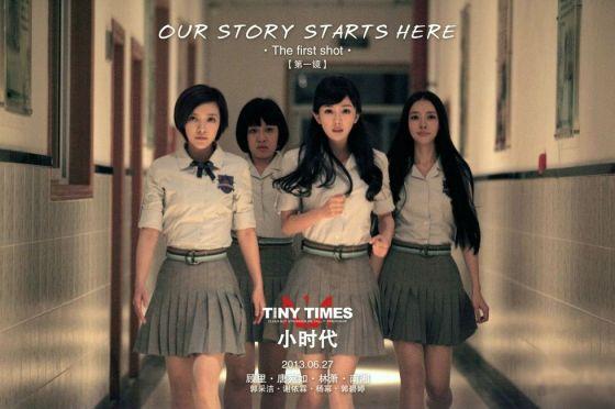 tiny-times-piccoli-tempi