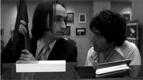 dog-day-afternoon-1975-john-cazale-al-pacino-pic-1