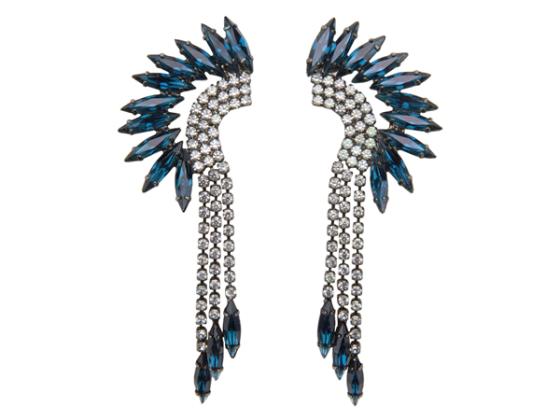 Elizabeth-Cole-Mohawk-Earrings