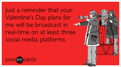 SomeEcards-Social-Media-Valentine