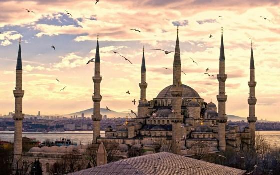 istanbul (Copy)