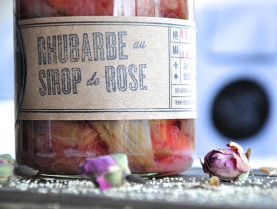 rhubarb_rose_syrup